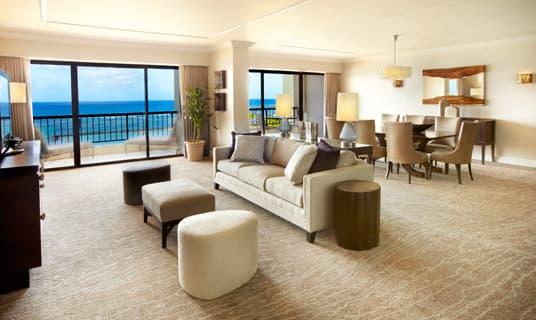 Save On Our Best Suites